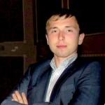 Шибалкин Игорь