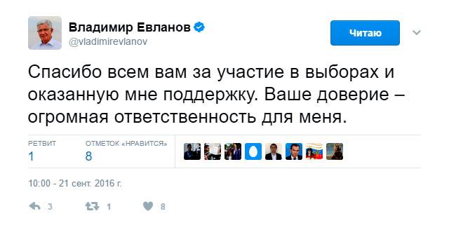 Евланов