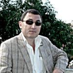 Гаямян Альберт